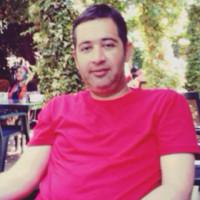 sezgin06's photo