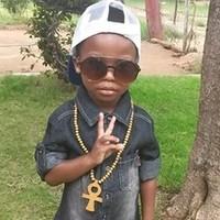 itamusheiwe's photo