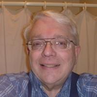 Valley Guy's photo