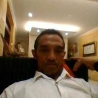 putuwirawan's photo