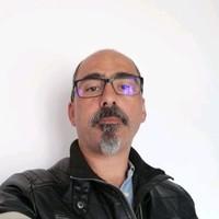 paulom's photo
