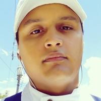 Alberto 's photo