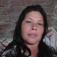39marcela's photo