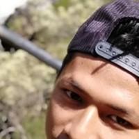yoo's photo