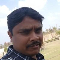 Srinivasreddy's photo