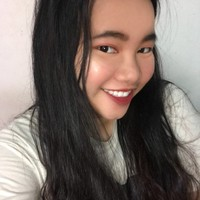 Sunny's photo