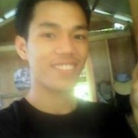teddybarnizo's photo