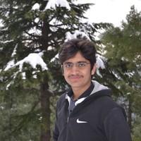 ShahbazKhan15's photo