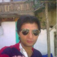 ahwetyakar's photo