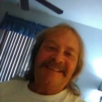 hr holmes's photo