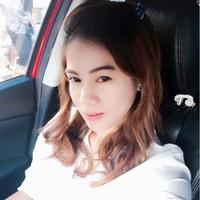 namkang's photo