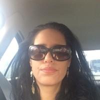 Jenellederic's photo