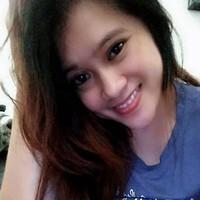 n.boamah600's photo