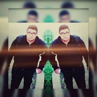 billalcrz's photo