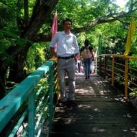 Bacphuong's photo