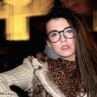 jessica_777's photo