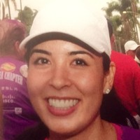 Cherylsurfs's photo