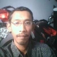 ardinto's photo