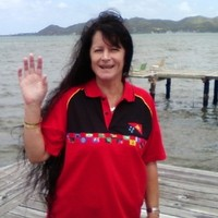 MaryAnn's photo