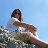 Francesca 's photo