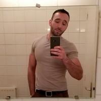 Brandon 's photo