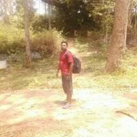 Musiri Nandha's photo