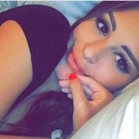 Sophia_27's photo