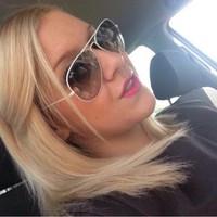 WRHONDA's photo