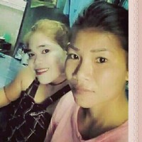 0988704kai's photo