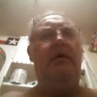 cavemanwalter's photo