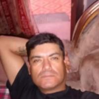 Francisco Taliercio's photo