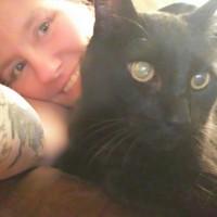 Catgirl01's photo