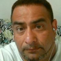 mateoagarza's photo