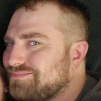Bryan 's photo
