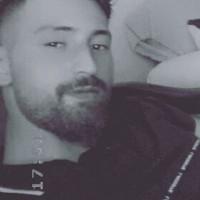 Rıdvan's photo