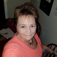 Vickie62's photo