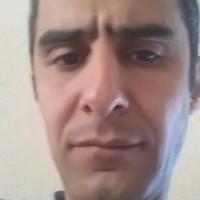 khalidmafi's photo