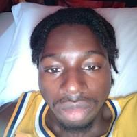 Ndakey's photo