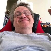 john steve's photo