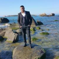 hichamji's photo