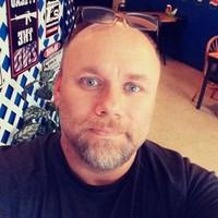 williamleon1123's photo