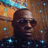 Jermaine's photo