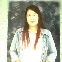 ERRA 's photo