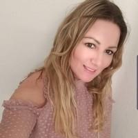 Crystal Ellen 's photo