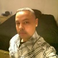 Adrian69131's photo