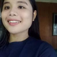 grace28's photo