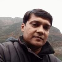 Pramod R.'s photo