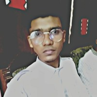 Shehab wahid's photo