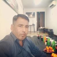 asghar 's photo