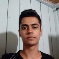 Leandro55's photo